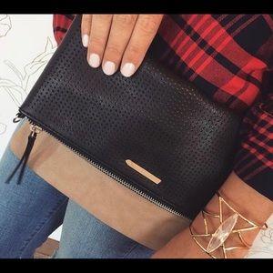 Stella & Dot Crossbody Handbag